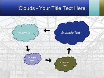 0000072935 PowerPoint Template - Slide 72