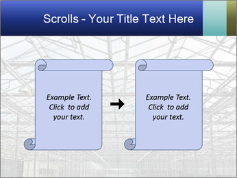 0000072935 PowerPoint Template - Slide 74