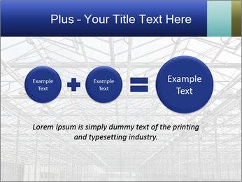 0000072935 PowerPoint Template - Slide 75