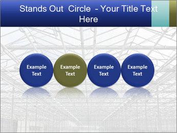 0000072935 PowerPoint Template - Slide 76