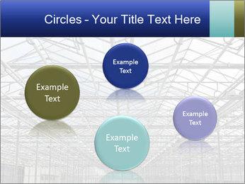 0000072935 PowerPoint Template - Slide 77