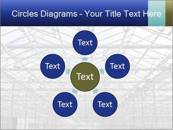 0000072935 PowerPoint Template - Slide 78