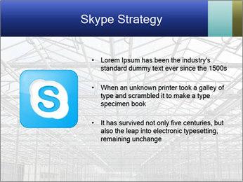 0000072935 PowerPoint Template - Slide 8