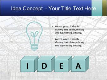 0000072935 PowerPoint Template - Slide 80