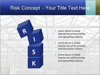 0000072935 PowerPoint Template - Slide 81