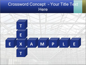 0000072935 PowerPoint Template - Slide 82