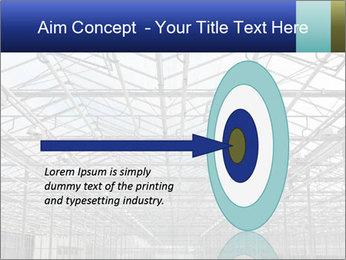 0000072935 PowerPoint Template - Slide 83