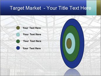 0000072935 PowerPoint Template - Slide 84