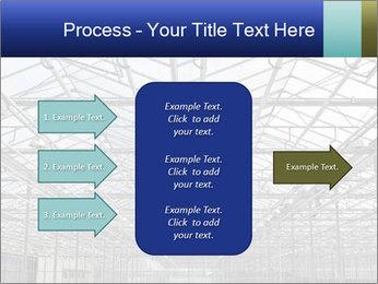 0000072935 PowerPoint Template - Slide 85