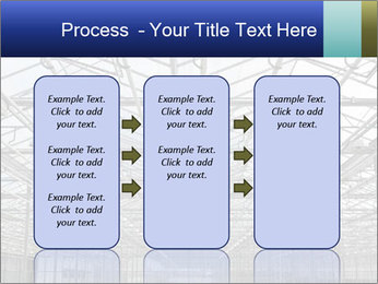 0000072935 PowerPoint Template - Slide 86