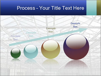 0000072935 PowerPoint Template - Slide 87