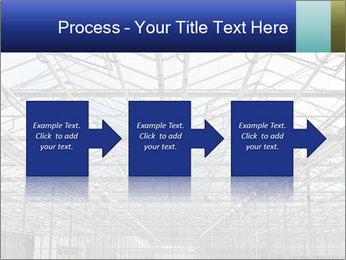 0000072935 PowerPoint Template - Slide 88