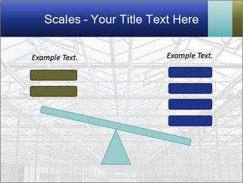 0000072935 PowerPoint Template - Slide 89