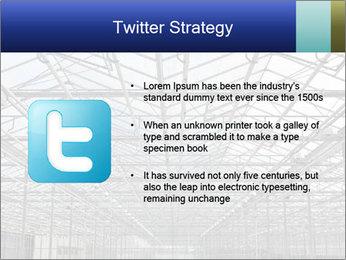 0000072935 PowerPoint Template - Slide 9