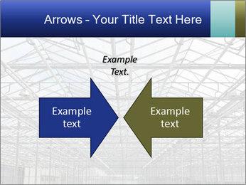 0000072935 PowerPoint Template - Slide 90
