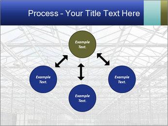 0000072935 PowerPoint Template - Slide 91