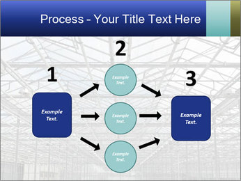 0000072935 PowerPoint Template - Slide 92