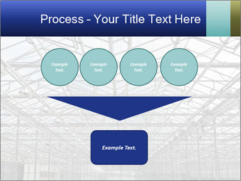 0000072935 PowerPoint Template - Slide 93