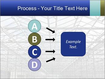 0000072935 PowerPoint Template - Slide 94