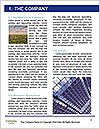 0000072935 Word Templates - Page 3