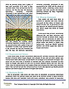 0000072935 Word Templates - Page 4