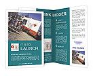 0000072936 Brochure Template