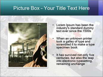 0000072936 PowerPoint Template - Slide 13
