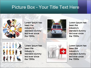 0000072936 PowerPoint Template - Slide 14