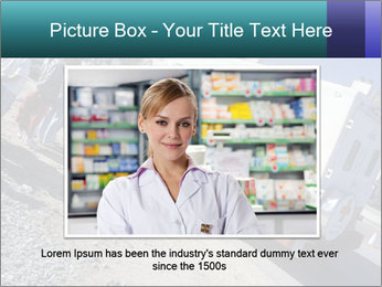 0000072936 PowerPoint Template - Slide 15