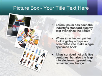 0000072936 PowerPoint Template - Slide 17