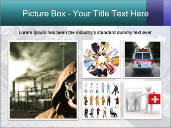 0000072936 PowerPoint Template - Slide 19