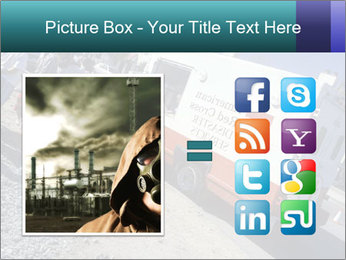 0000072936 PowerPoint Template - Slide 21