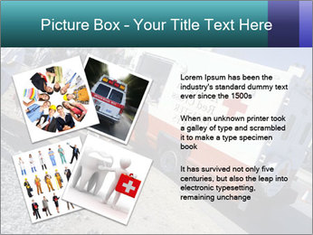 0000072936 PowerPoint Template - Slide 23