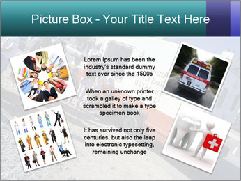0000072936 PowerPoint Template - Slide 24