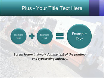0000072936 PowerPoint Template - Slide 75