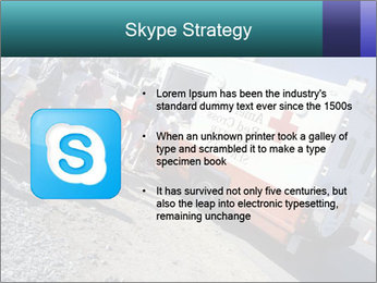 0000072936 PowerPoint Template - Slide 8