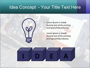 0000072936 PowerPoint Template - Slide 80