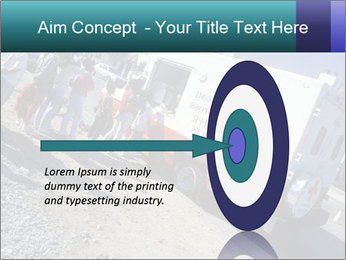 0000072936 PowerPoint Template - Slide 83