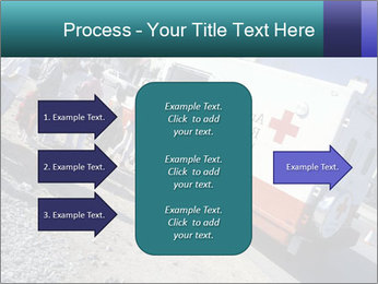 0000072936 PowerPoint Template - Slide 85