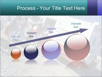 0000072936 PowerPoint Template - Slide 87