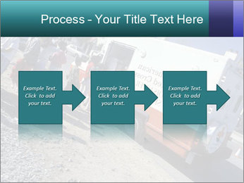 0000072936 PowerPoint Template - Slide 88