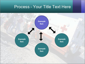 0000072936 PowerPoint Template - Slide 91