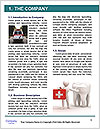 0000072936 Word Templates - Page 3