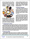 0000072936 Word Templates - Page 4