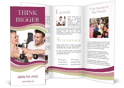 0000072937 Brochure Template