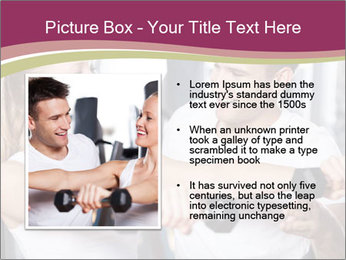 0000072937 PowerPoint Template - Slide 13