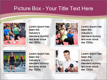 0000072937 PowerPoint Template - Slide 14