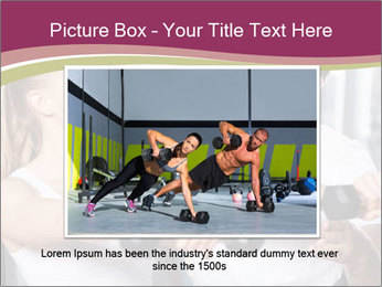 0000072937 PowerPoint Template - Slide 15