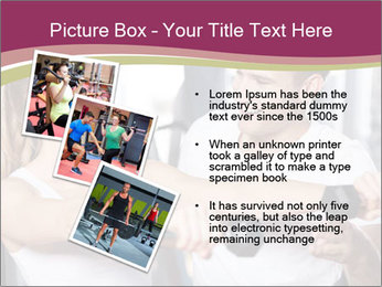 0000072937 PowerPoint Template - Slide 17