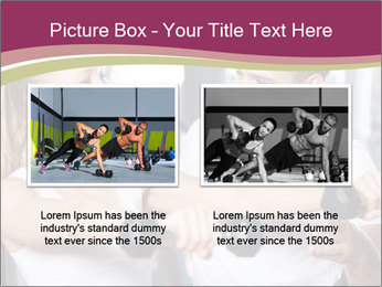 0000072937 PowerPoint Template - Slide 18